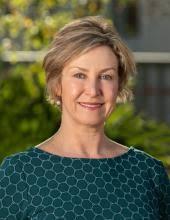 Renee Bahl